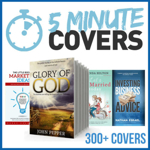 5-minute-covers