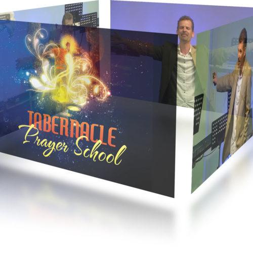 Tabernacle Prayer School