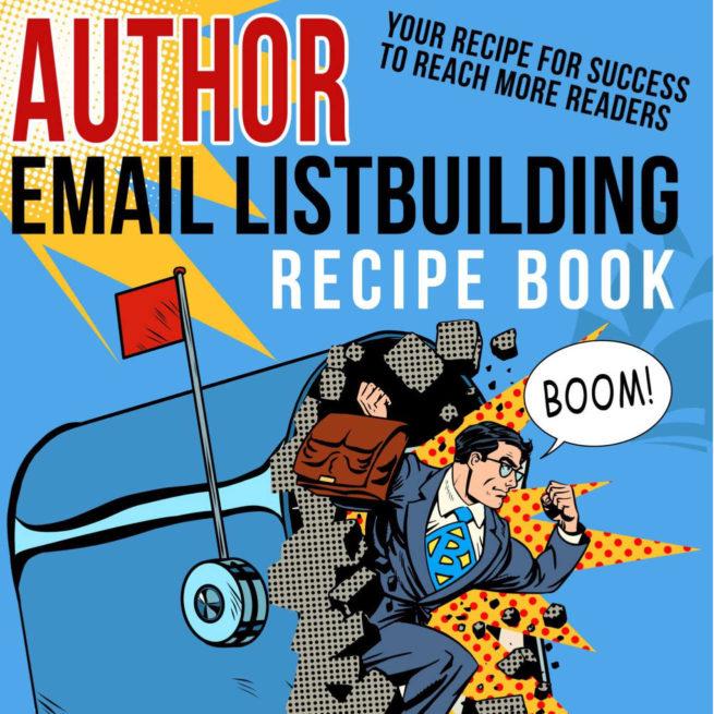 Email Listbuilding