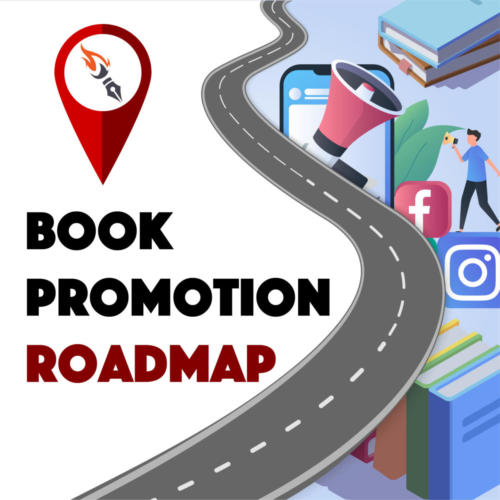 book-promo-roadmap