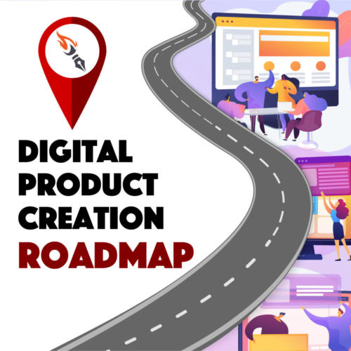 digital-producty-roadmap