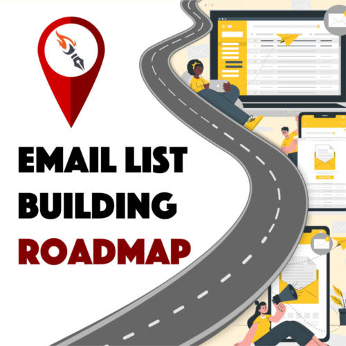 email-list-building-roadmap