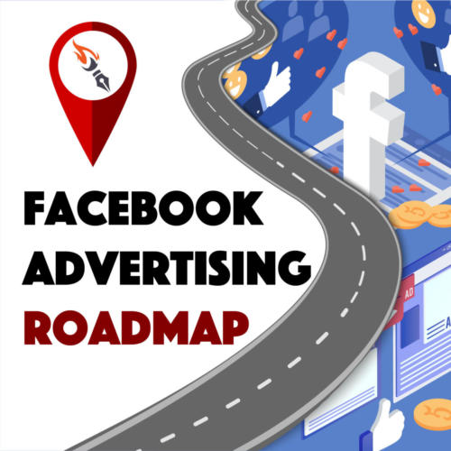 facebook-ads-roadmap