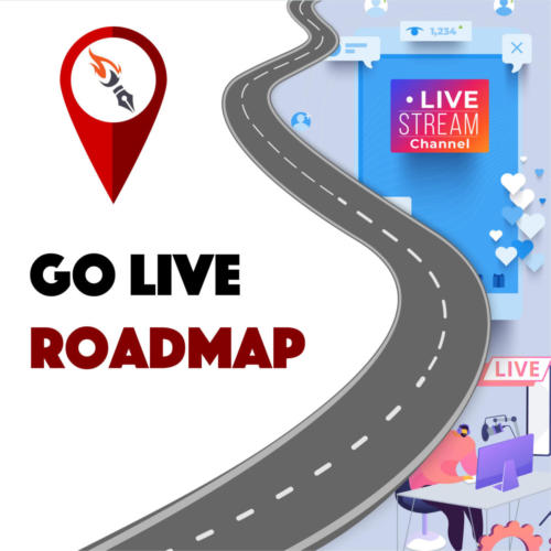 go-live-roadmap