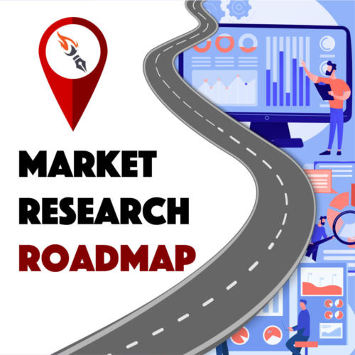 market-research-roadmap