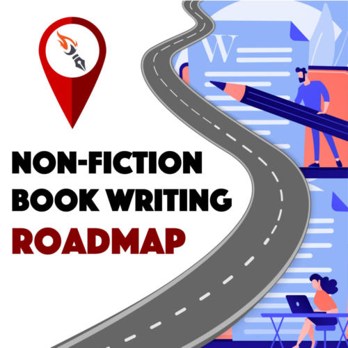 non-fiction-roadmap