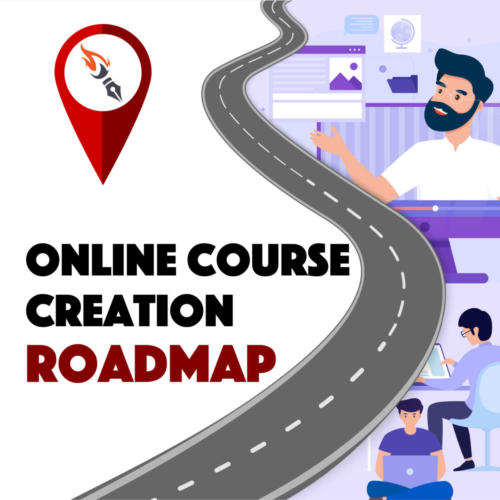online-course-creation-roadmap