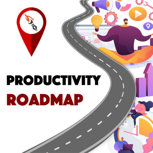 productivity-roadmap
