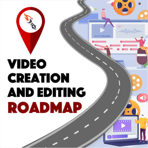 video-creation-editing-roadmap