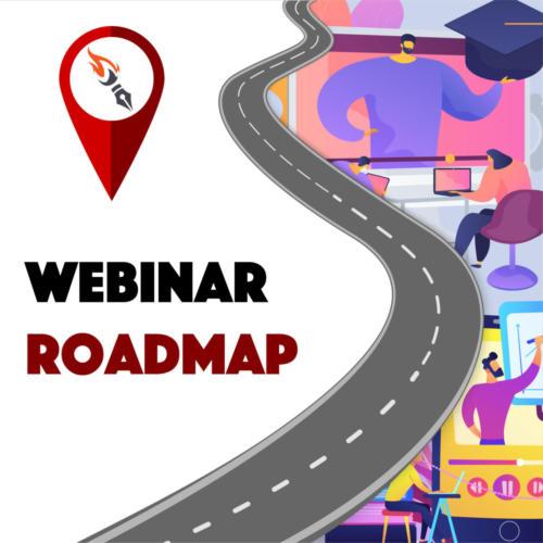 webinar-roadmap